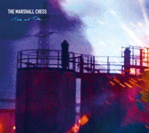 The Marshall Chess