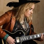 FEATURE INTERVIEW: MELISSA ETHERIDGE – THE LONDON INTERVIEW