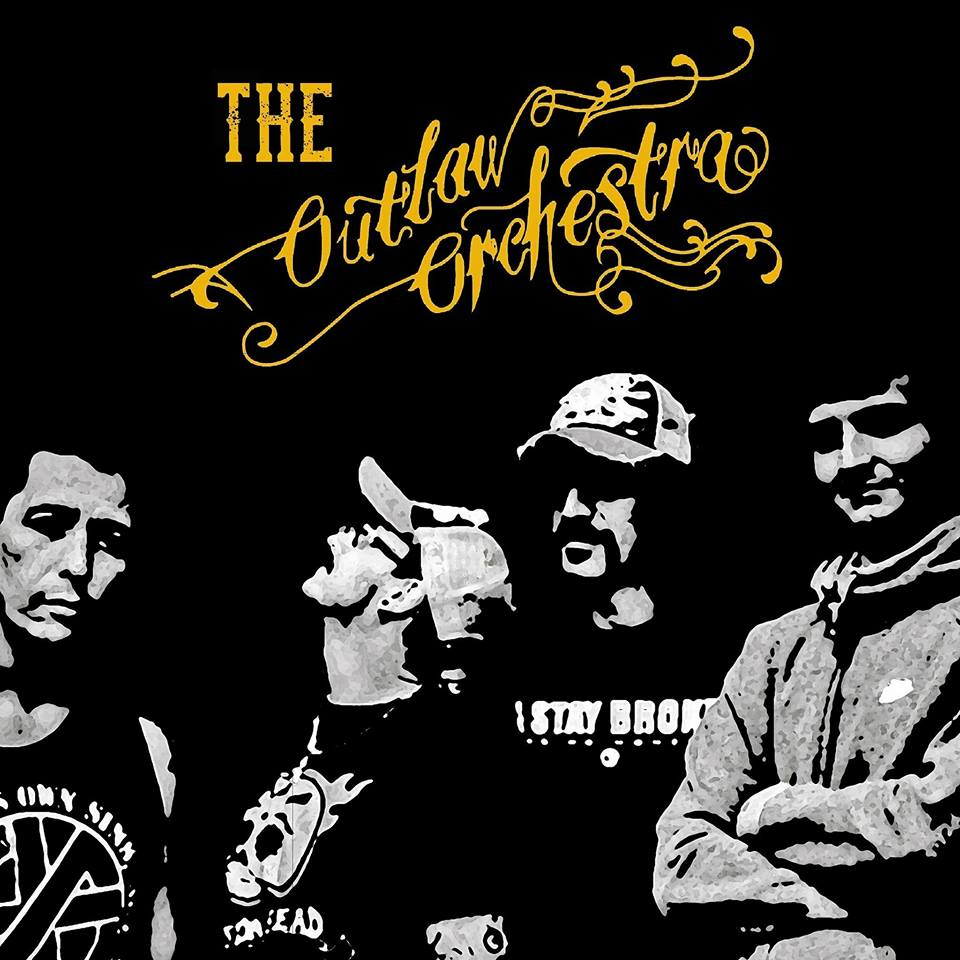 Outlaw Orchestra