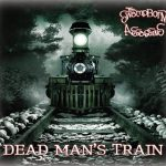 The Swamp Born Assassins –   Dead Man's Train