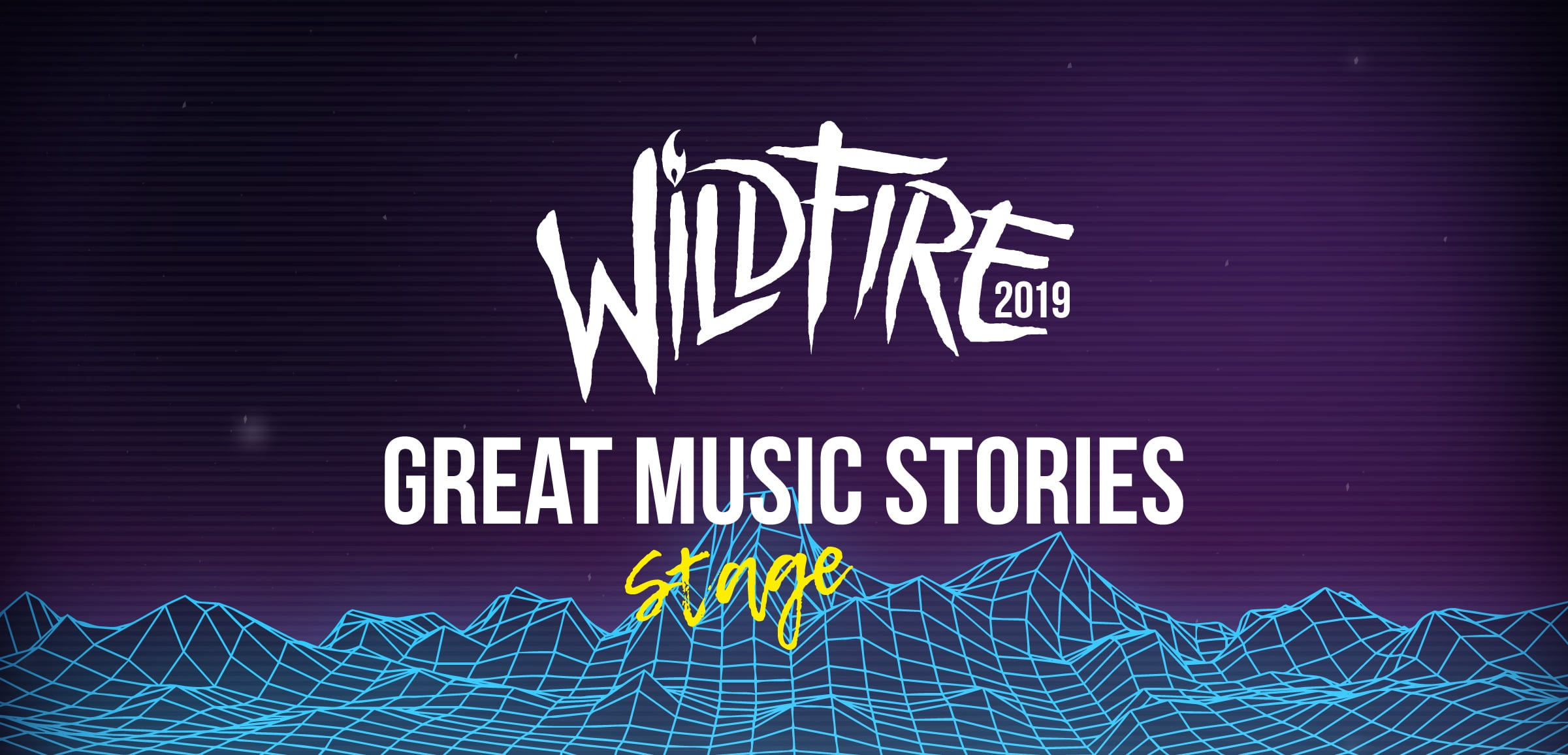 Wildfire 2019