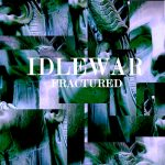 FEATURE INTERVIEW: IDLEWAR – NEW ALBUM