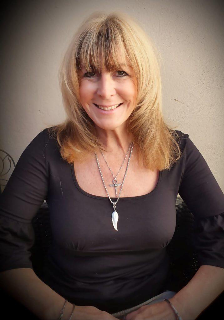 Heidi Kerr