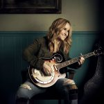 FEATURE INTERVIEW: MELISSA ETHERIDGE