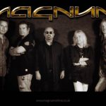 FEATURE INTERVIEW: MAGNUM: THE TOUR BUS TO ETERNITY