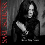 SHORT INTERVIEW: SARI SHORR – NEW ALBUM