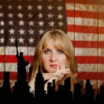 FEATURE INTERVIEW: DEBORAH BONHAM TOURS THE USA