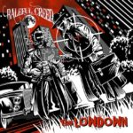 Baleful Creed - The Lowdown