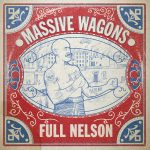 SHORT INTERVIEW: MASSIVE WAGONS – 2018 IN REVIEW