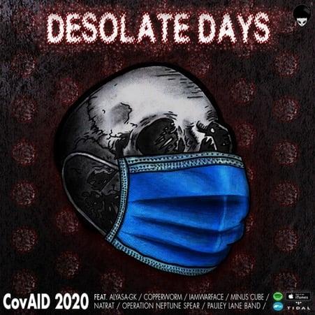 COVAID 2020