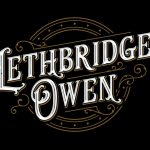 SHORT INTERVIEW: LETHBRIDGE OWEN – ALBUM LAUNCH