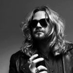 Feature Interview: Nathan James talks Inglorious on the road