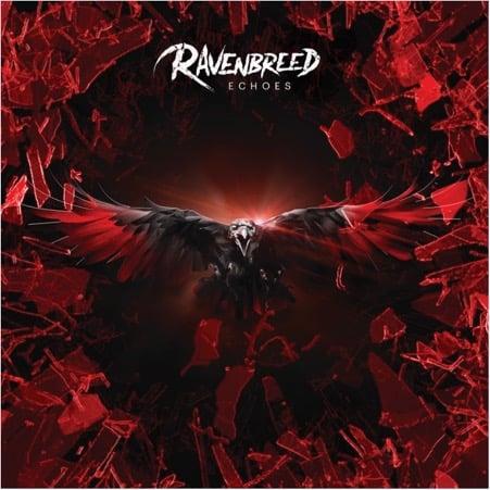 Ravenbreed
