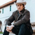 SHORT INTERVIEW: CHRIS SHIFLETT