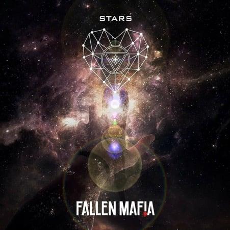 Stars - Fallen Mafia