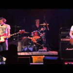 SHORT INTERVIEW: THE TEXAS FLOOD – WILDFIRE FESTIVAL COUNTDOWN