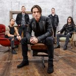 FEATURE INTERVIEW: TOSELAND – TWO YEARS AT RAMBLIN' MAN